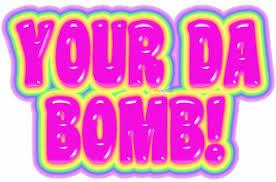 Da Bomb Cliparts - Cliparts Zone