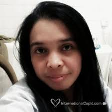 DM for removal credit||