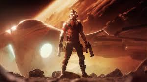 star lord fortnite hd games 4k