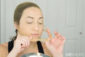 halloween mermaid makeup sheknows
