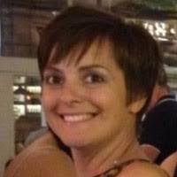 Adele King - Account Manager - Identity Merchandise Ltd   LinkedIn