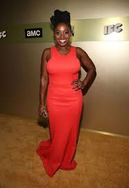 Idara Victor Photos Photos: AMC Networks Emmy Party | Amc networks ...