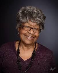 CORNELIA SMITH Obituary - Stuart Mortuary, Inc