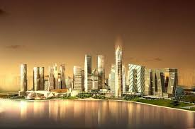 ifsc project as per schedule gift