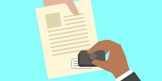 Hoe een werkvergunning aanvragen in Kenia - Victor Mochere