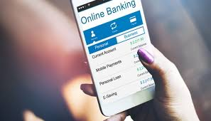 Online Banking Experience the Key to Consumer Satisfaction, Claims New  Survey - Banking Exchange