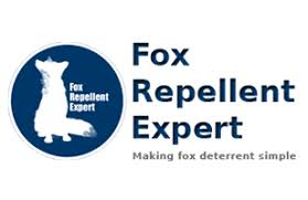 Where Is The Best Place To Buy Effective Fox Deterrents Fox Repellent Expert