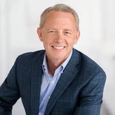 Bruce Johnson to Join PAC Worldwide Board - PAC Worldwide