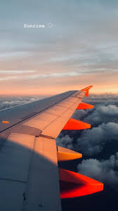 airplane aesthetic wallpapers top