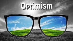Optimism - Shortfilm - YouTube