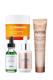 11 tips for uneven skin tone how to