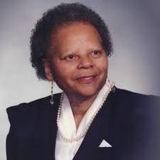 ROANE, LILLIE   Obituaries   richmond.com