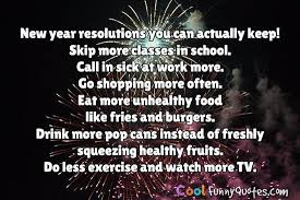 my new year resolutions stop procrastinating so much i ll