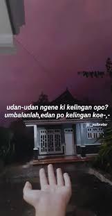 pin by zefanya pandanan on tumblr tumblr quotes mood quotes