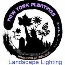new york plantings garden designers and