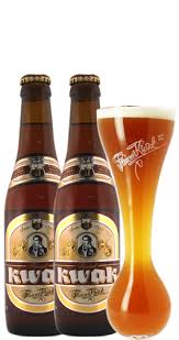 gifk pak 2 kwak beers 33 cl and 1 gl