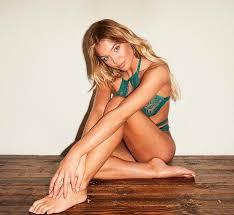Molly Smith's Feet << wikiFeet