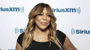 Wendy Williams Faces Backlash After Saying Men Should 'Stop Wearing Our  Skirts and Heels'