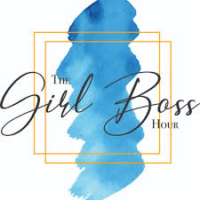 From Girl Bosses With Love by The Girl Boss Hour • A podcast on Anchor