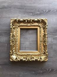 picture frame art frames wall