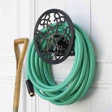 what s the best garden hose reel top