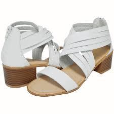 Shoe Ocean Products,Daily Deals,Coupon,Shoe Ocean Store,Shop,Find ...