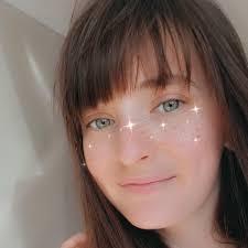 🦄 @meganharrison251 - Megan Harrison - Tiktok profile