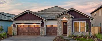 belterra by granville homes new homes