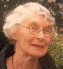 ADRIAN SCOTT - Obituary