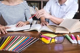 Concorso scuola ordinario 2020: cosa studiare per la prova scritta