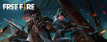 Garena Free Fire Emulator for PC ...