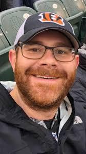 Jared Smith Obituary - Springboro, OH