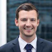 Adam Carter - General Manager - Strata Services NSW - Johns Lyng Group |  LinkedIn