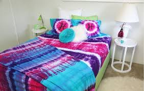 tie dye your summer how to tie dye sheets