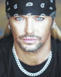 Rock's Bret Michaels coming to Bucyrus on Nov. 17 - Galion Inquirer