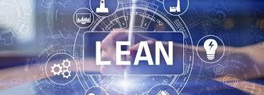 Curso Metodología Lean para mejora de las organizaciones.Nivel Practitioner    Faeem