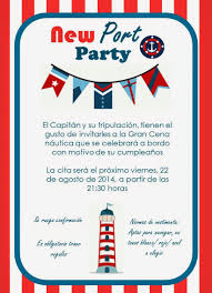 Celebra Con Ana Fiestas Y Regalos Personalizados Page 1 Chan