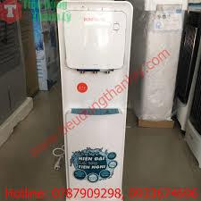 THANH LÝ] Cây nước nóng lạnh Sunhouse SHD9546