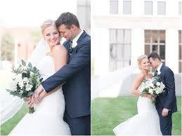 downtown fort wayne wedding at parkview