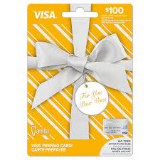 vanilla visa gift card 100 london