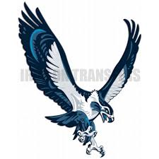 Order Your Personalized Seattle Seahawks Logos Wall Car Windows Stickers Through Our Shop Sport Stickers Com