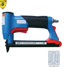 Best Top 10 Pneumatic Nailer Staple Ideas And Get Free Shipping A356
