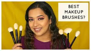 best makeup brushes wayne goss face