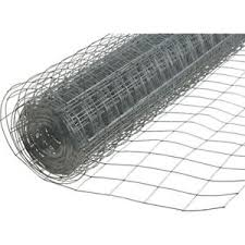 American Posts 36 In H 50 Steel Welded Wire Fence Ebay