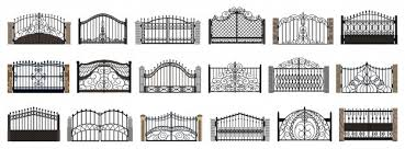 Gate Images Free Vectors Stock Photos Psd