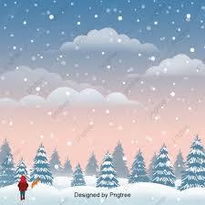 المشي برلين على خلفية اغنية فتاة الشتاء التوضيح الشتاء في فصل