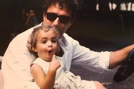 Chi è Francesco Nuti: (ex) moglie, figlia e malattia dell'attore