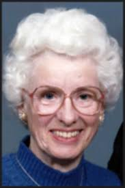 Patricia West | Obituary | Bangor Daily News