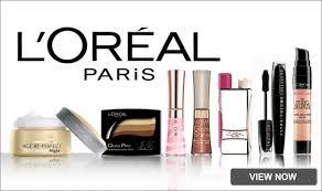 bridal makeup accessories brands