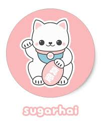 Pin On Kawaii Paper Goods